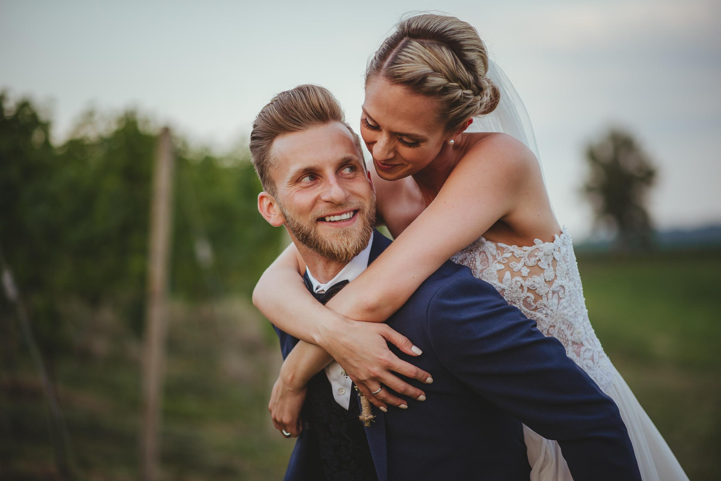 Melanie & Mario,wedding in Austria -