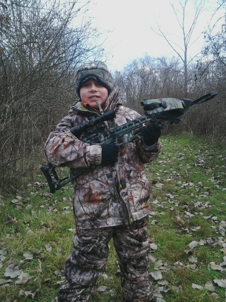 Big Bad Hunter 012.jpg