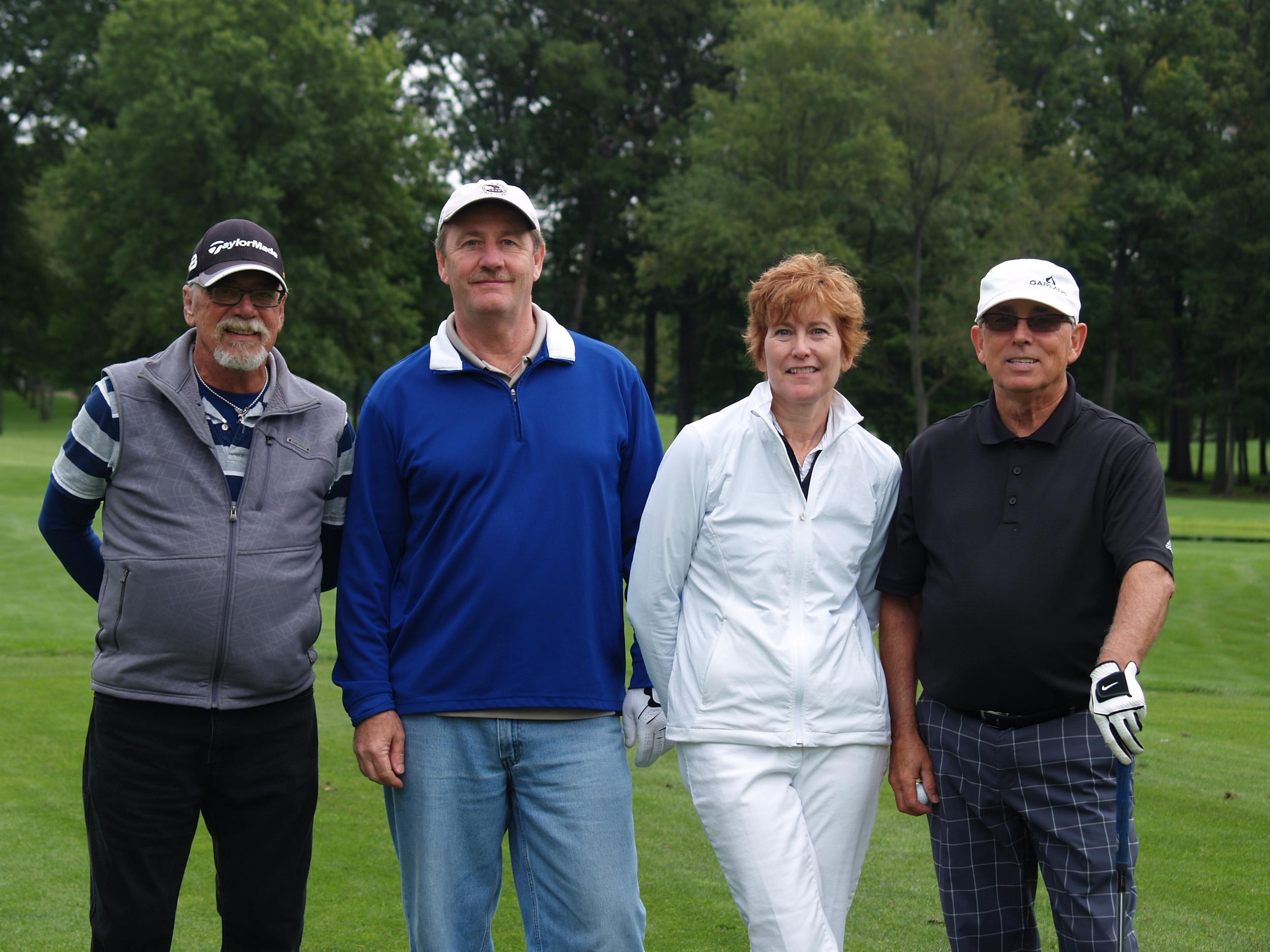 Golf Outing 2014 028.JPG