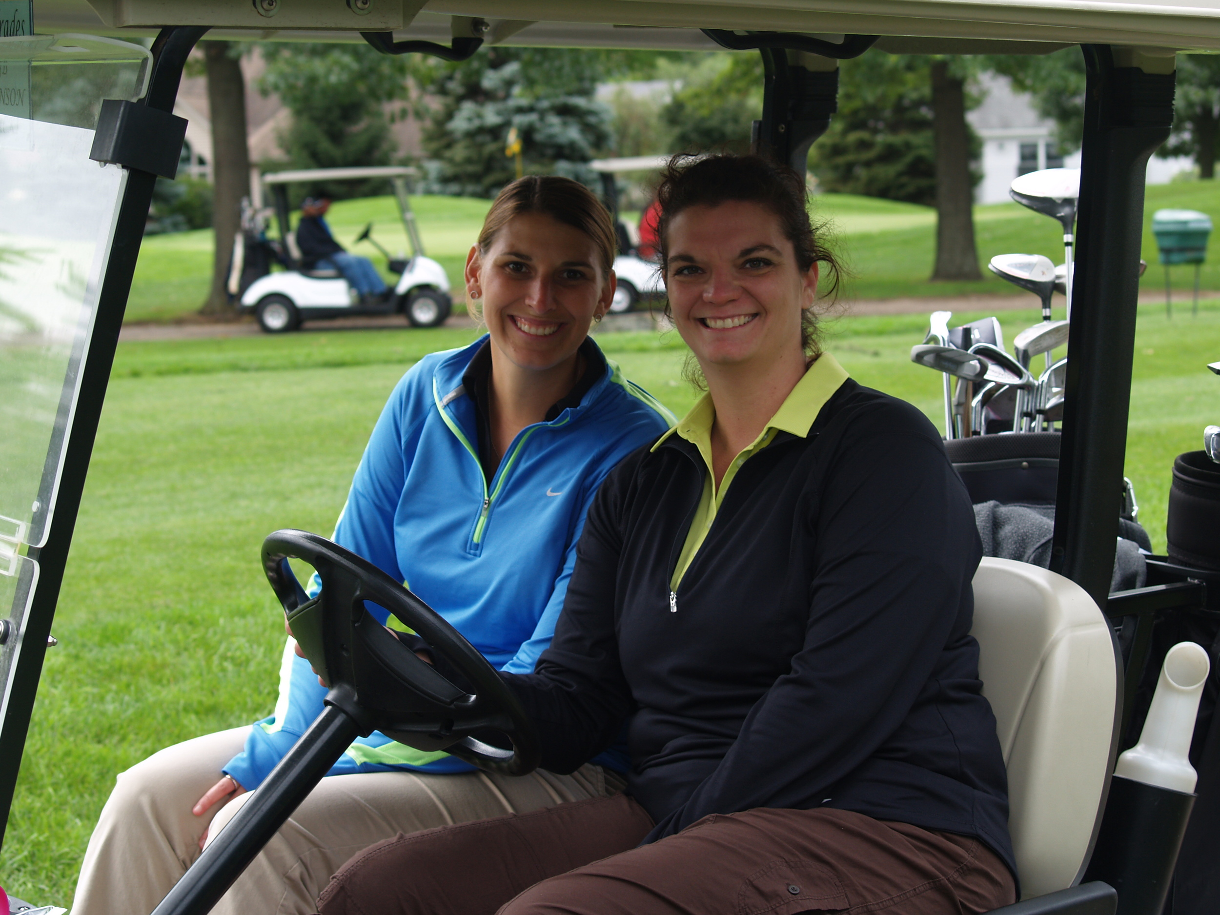 Golf Outing 2014 009.JPG