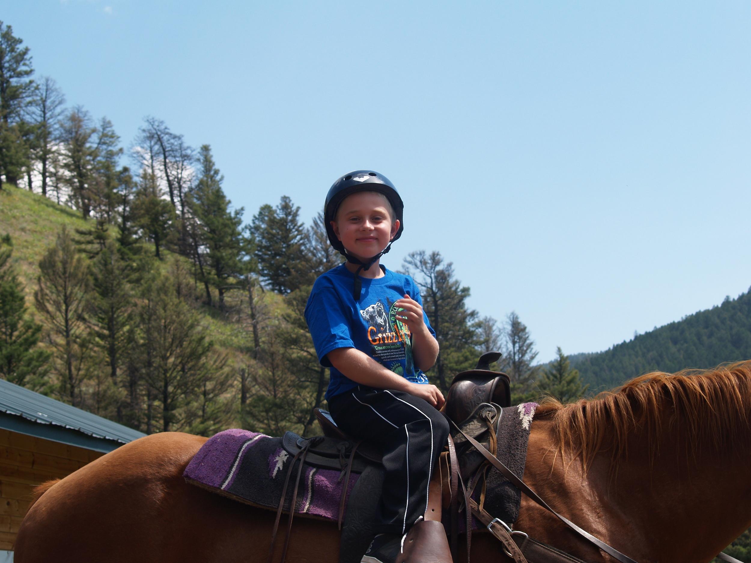 Yellowstone Trip Part 3 2014 197 (578).JPG