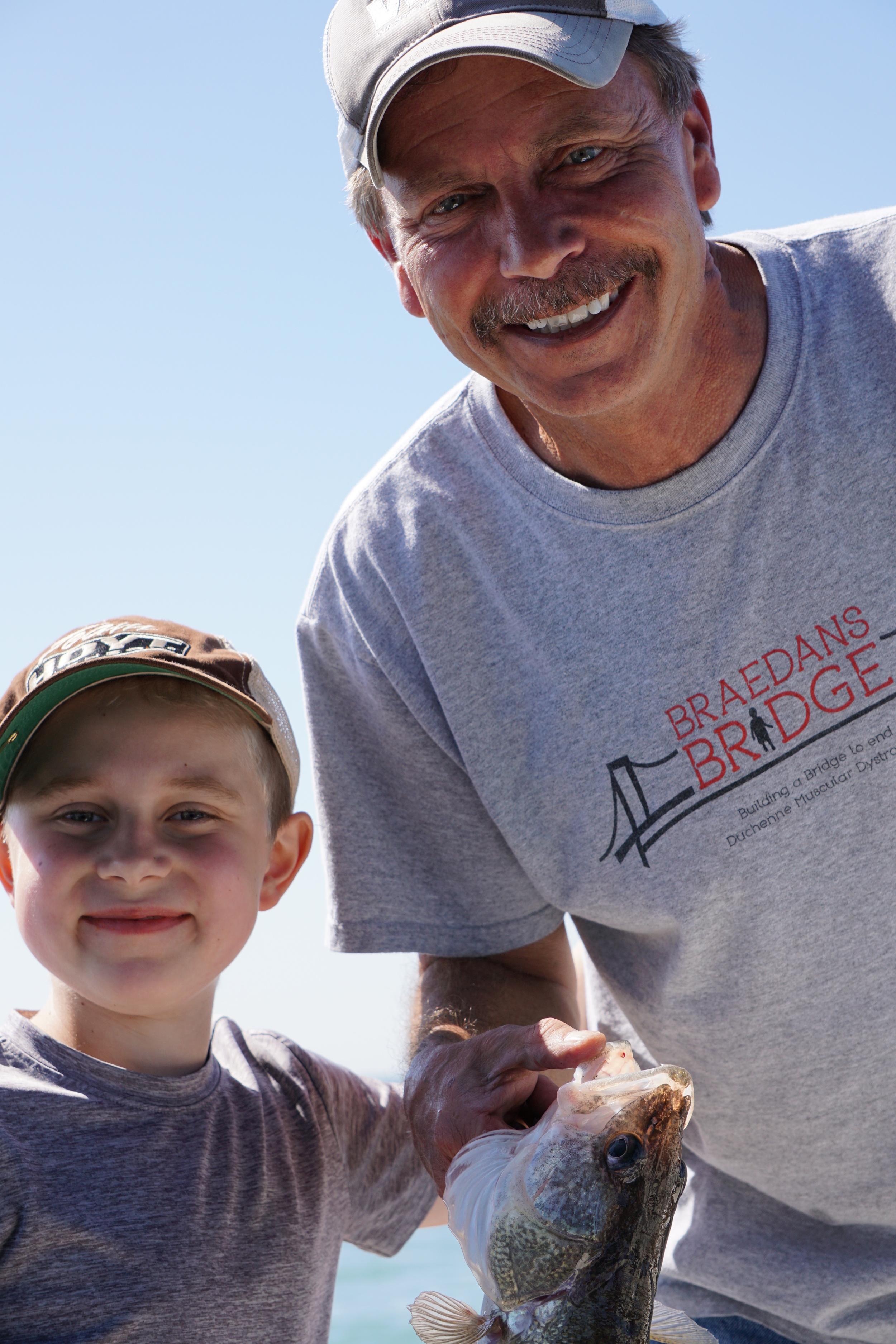 B and Uncle Tim Fishing.jpg.jpg