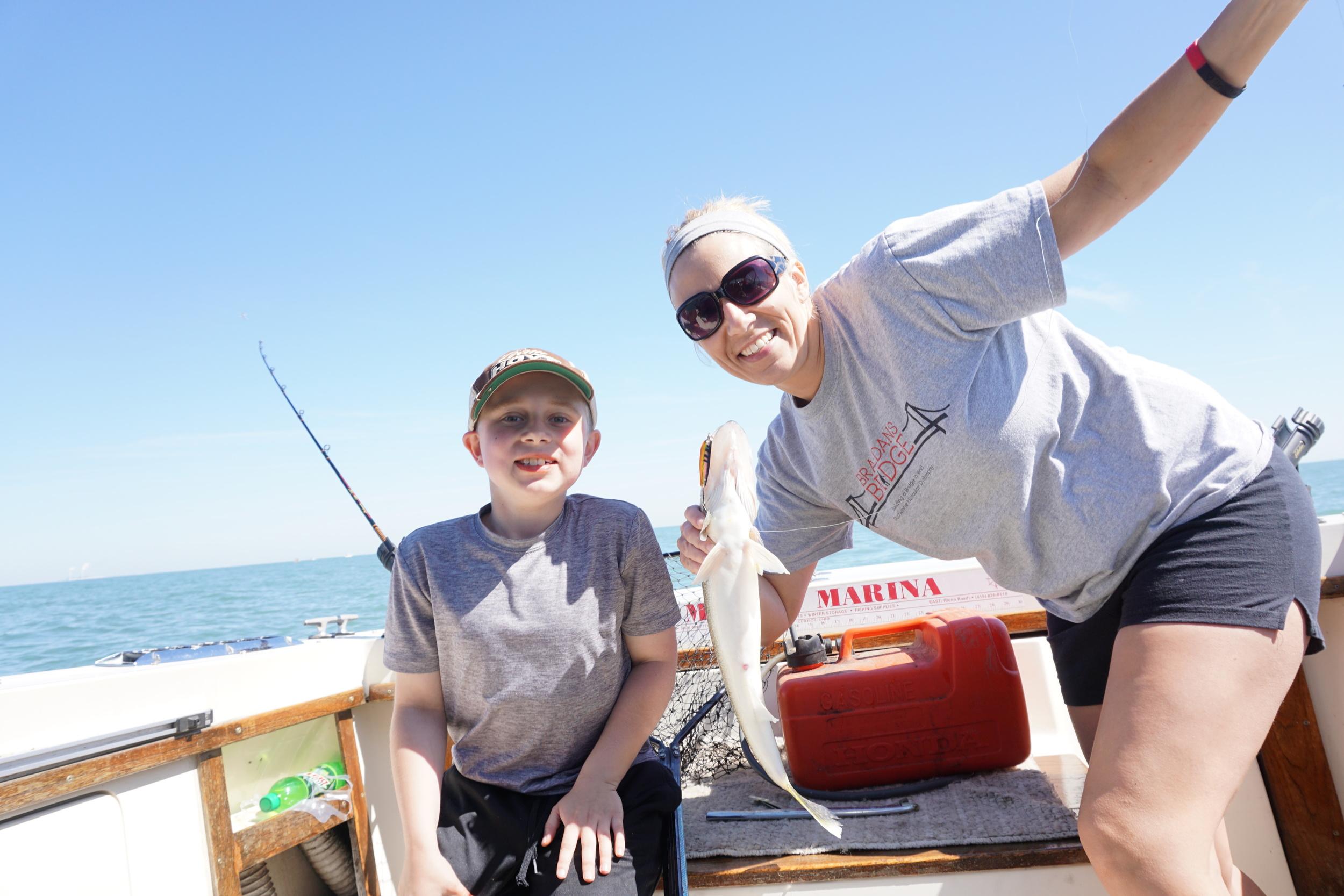 B and Mom fishing.jpg.jpg