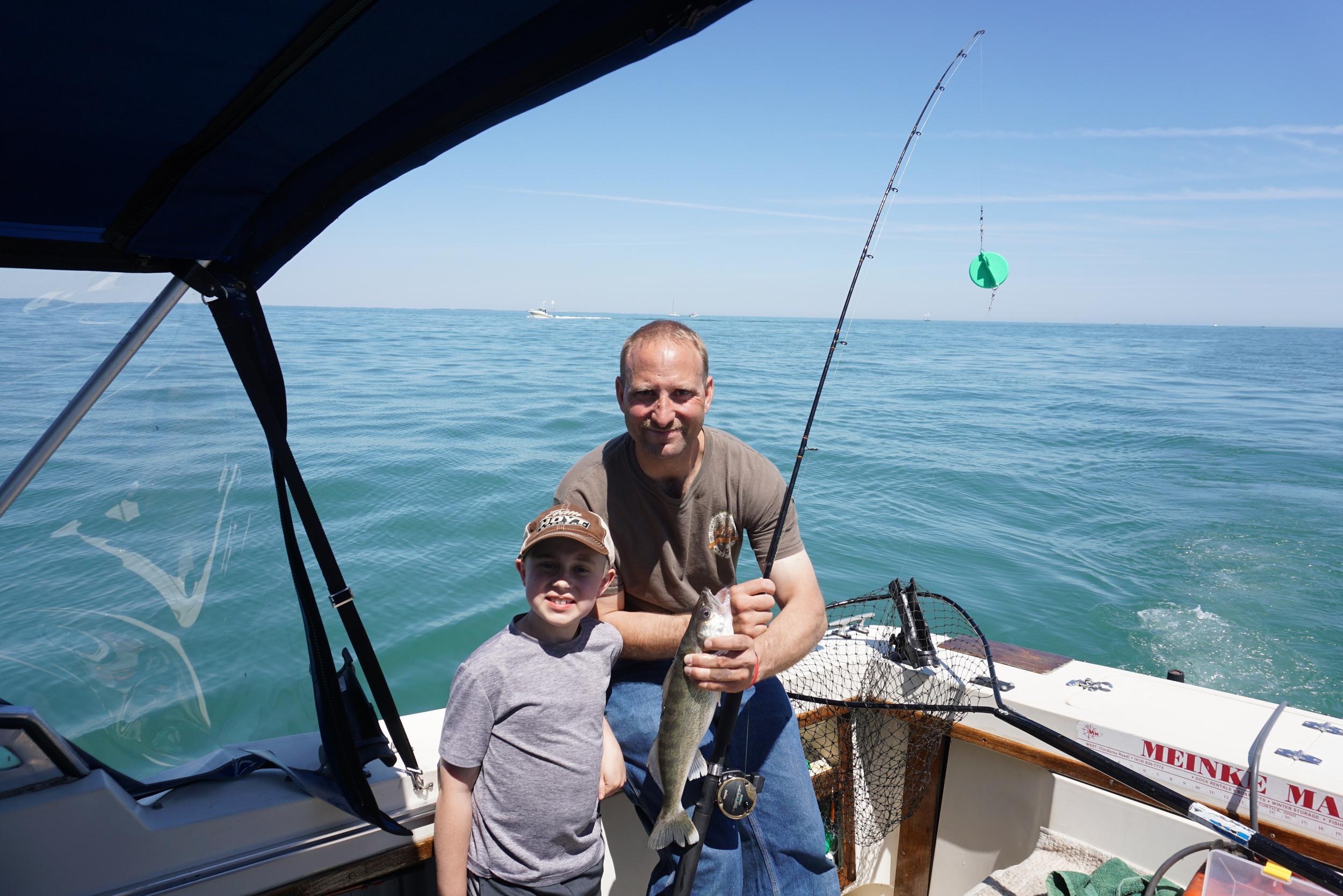 B and Dad Fishing.jpg.jpg