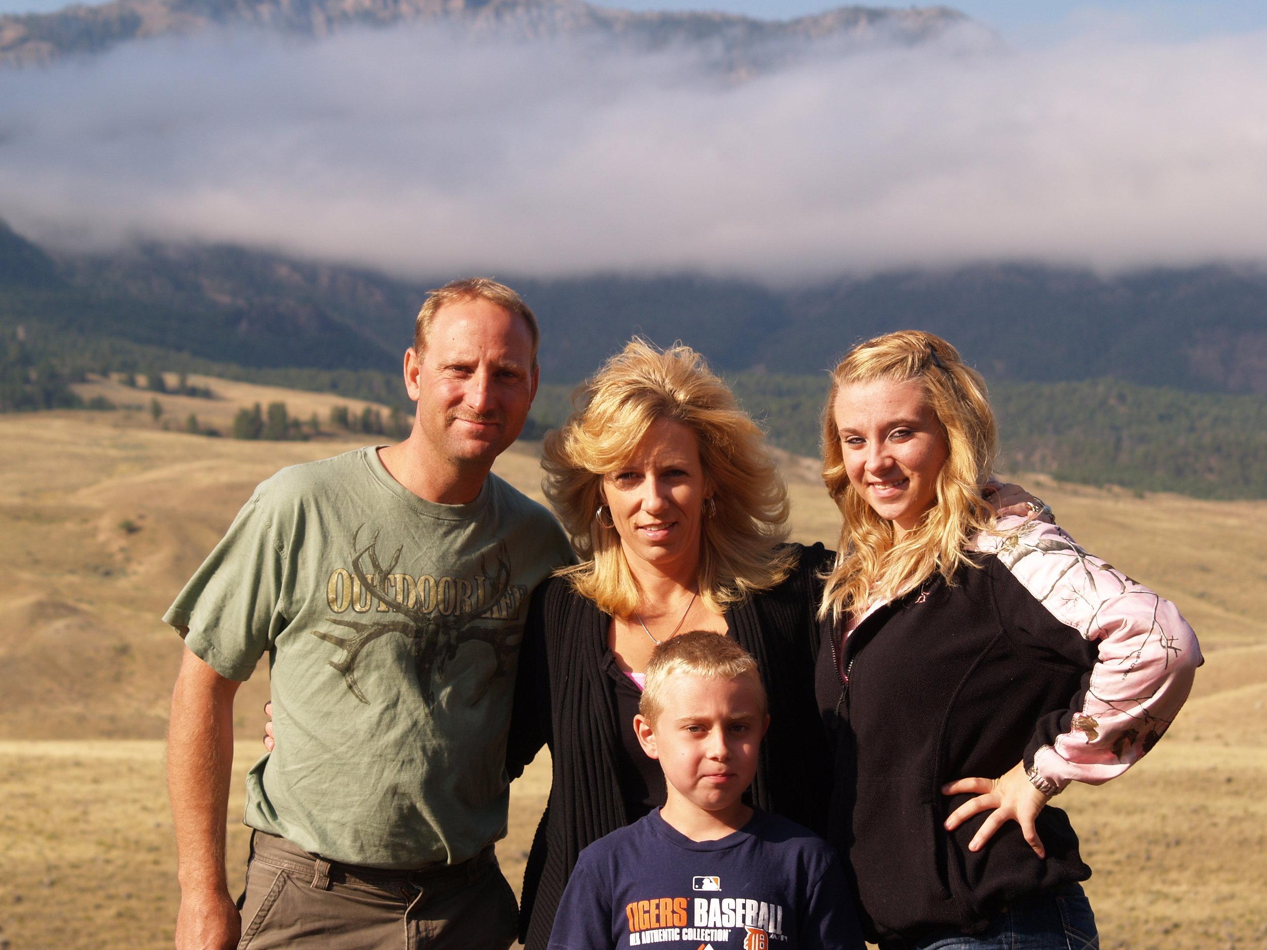 Yellowstone Vacation 2014 051.JPG