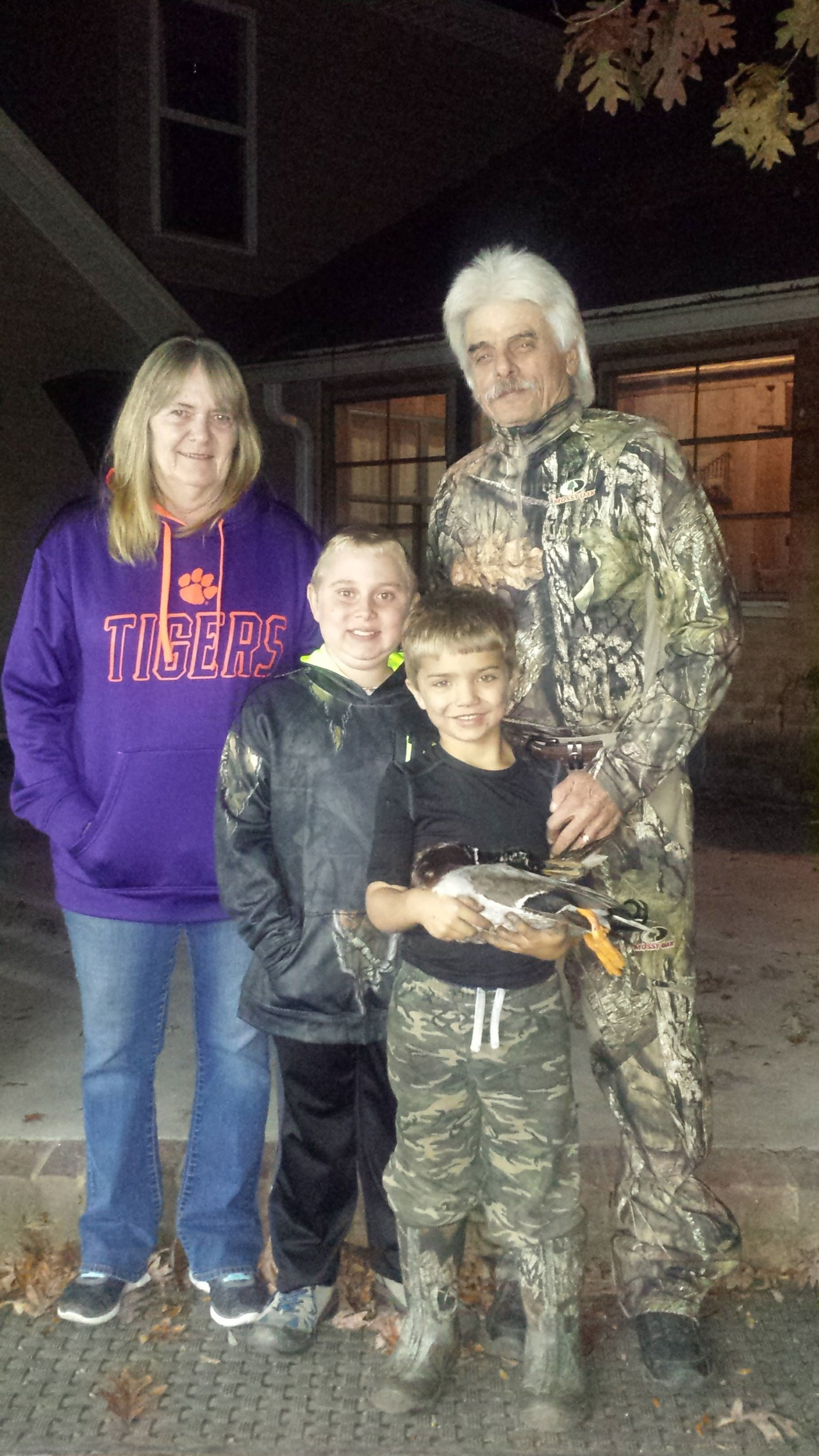 Braedan, Rhonda and Bruce.jpg