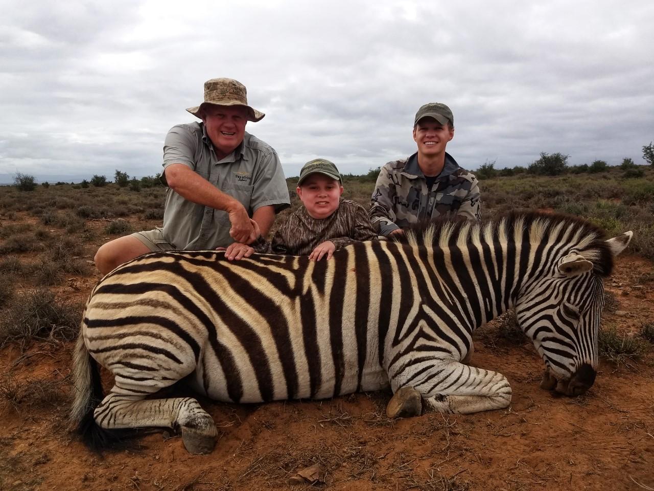 Moolmans B and Zebra.jpg
