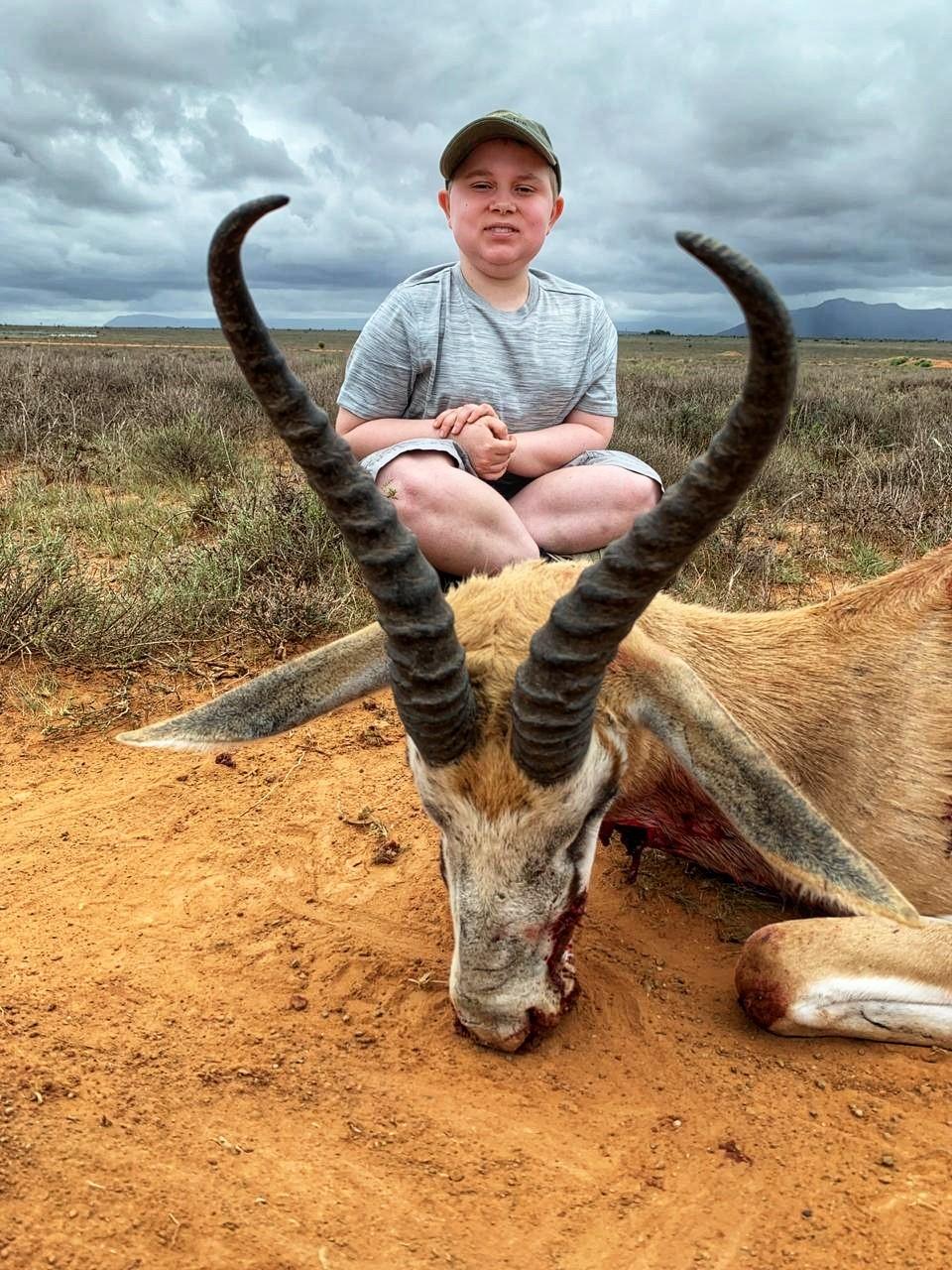 Kalahari Spring Bok.jpg