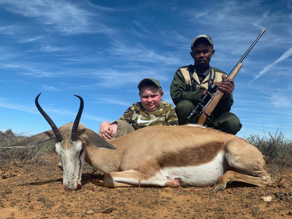 Braedan Moses and his Springbuck.jpg