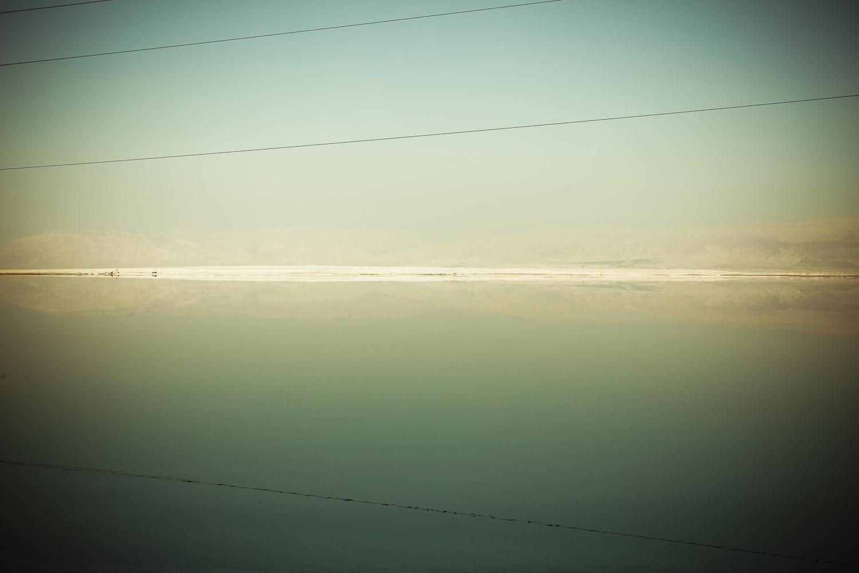 002_Landscapes__40_of_52_.jpg