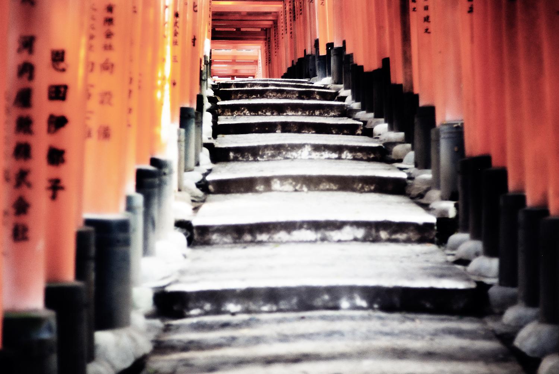 021_Landscapes__13_of_52_.jpg
