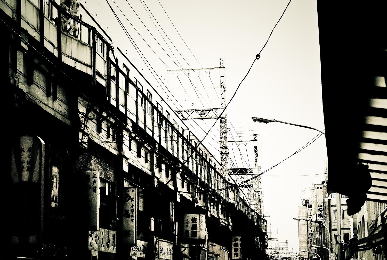027_Landscapes__18_of_52_.jpg
