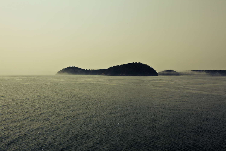 041_Landscape__1_of_4_.jpg