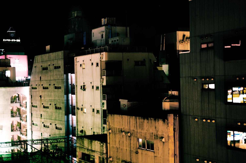 024_Landscapes__21_of_52_.jpg