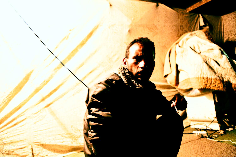 003_Documentary__34_of_37_.jpg
