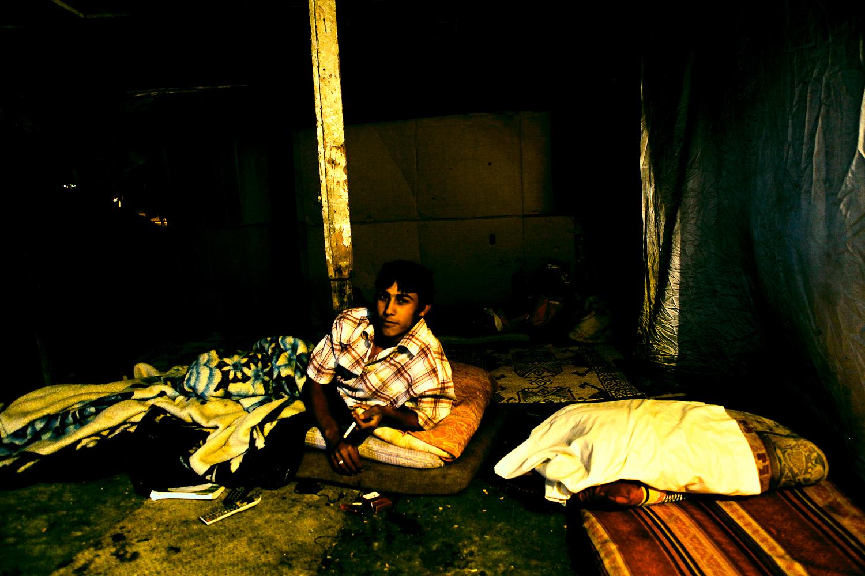 004_Documentary__35_of_37_.jpg