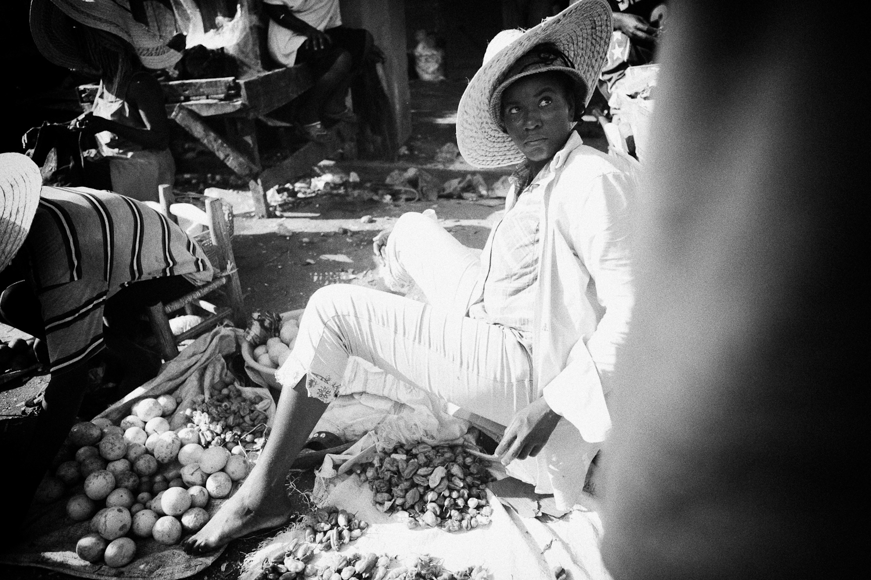 045_Haiti__6_of_1_.jpg