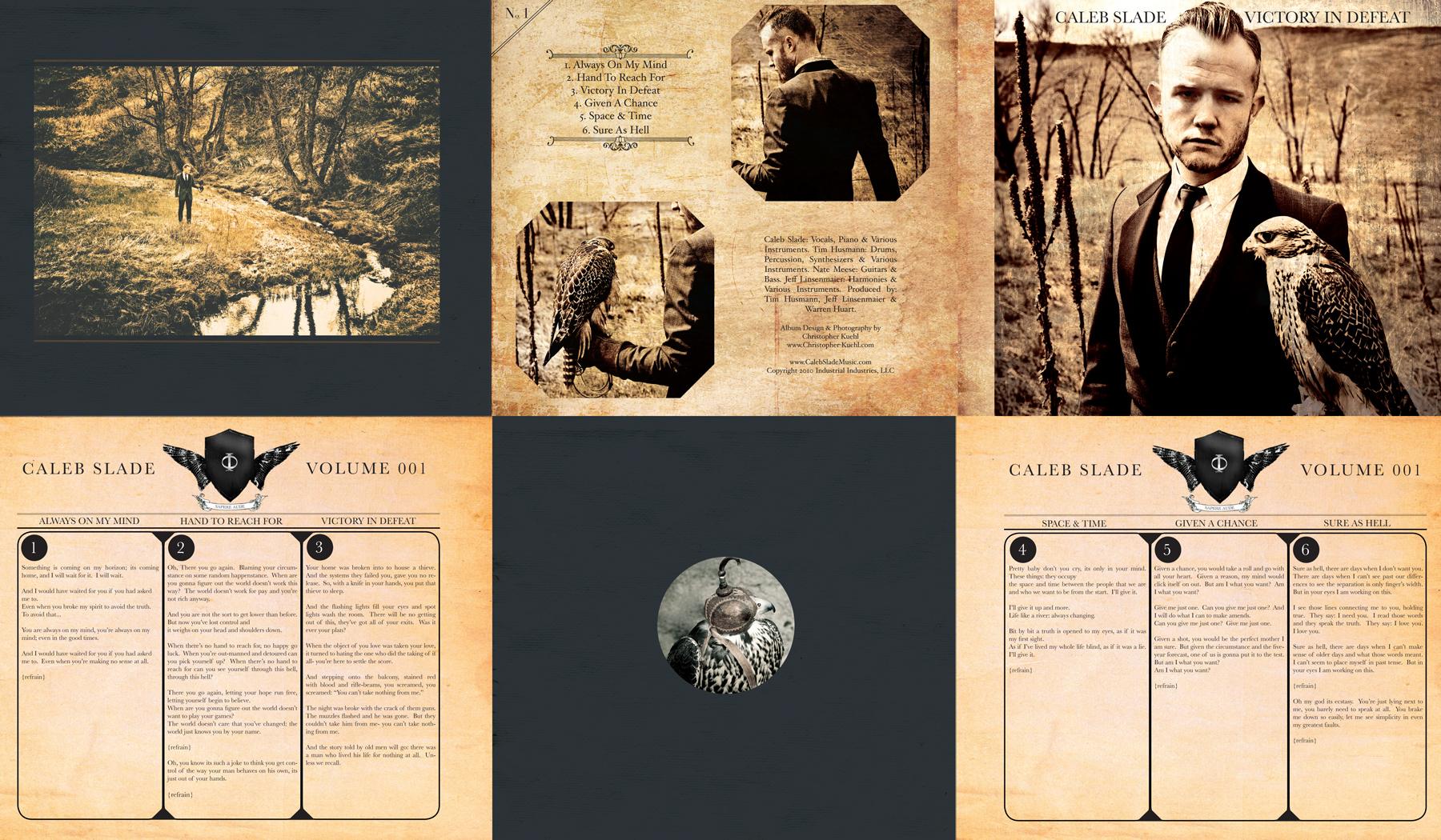 013_Caleb-Album.jpg