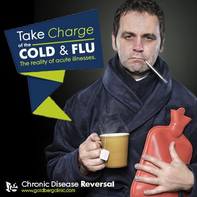 GC_FB_VACCINE_cold and flu.jpg