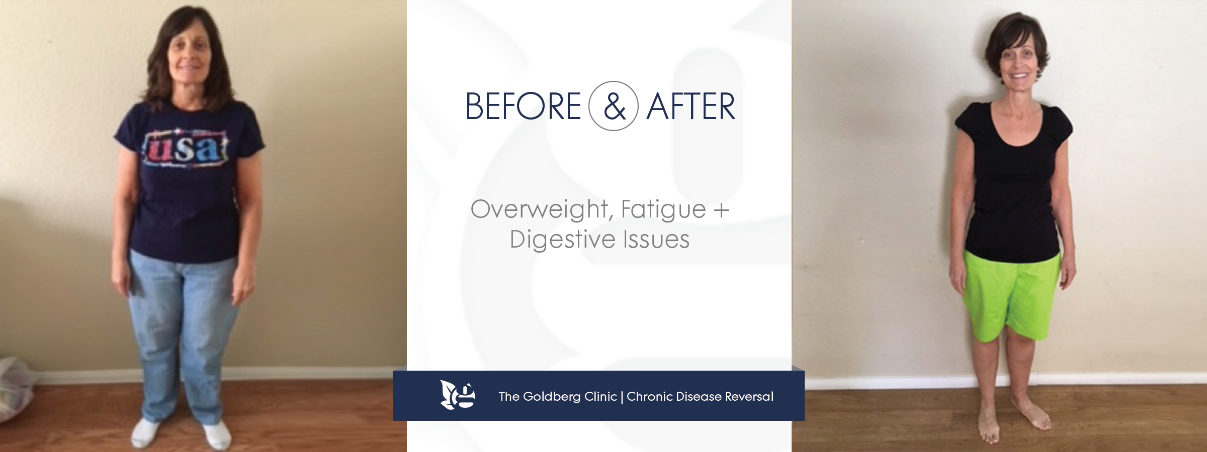GC-BA_overweight-digestive.png