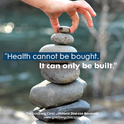 01SM-021019GC-buildinghealth_IN.png