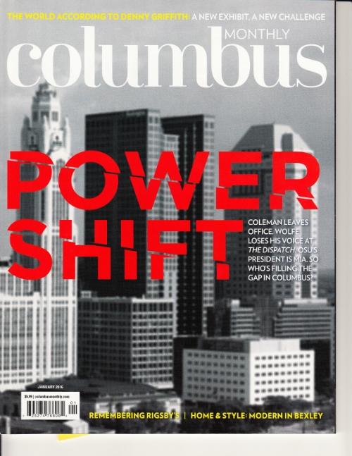 1 Columbus Monthly Jan. 2016_0006.jpg