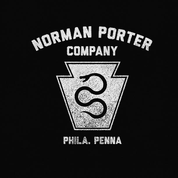 _Logo-05.jpg