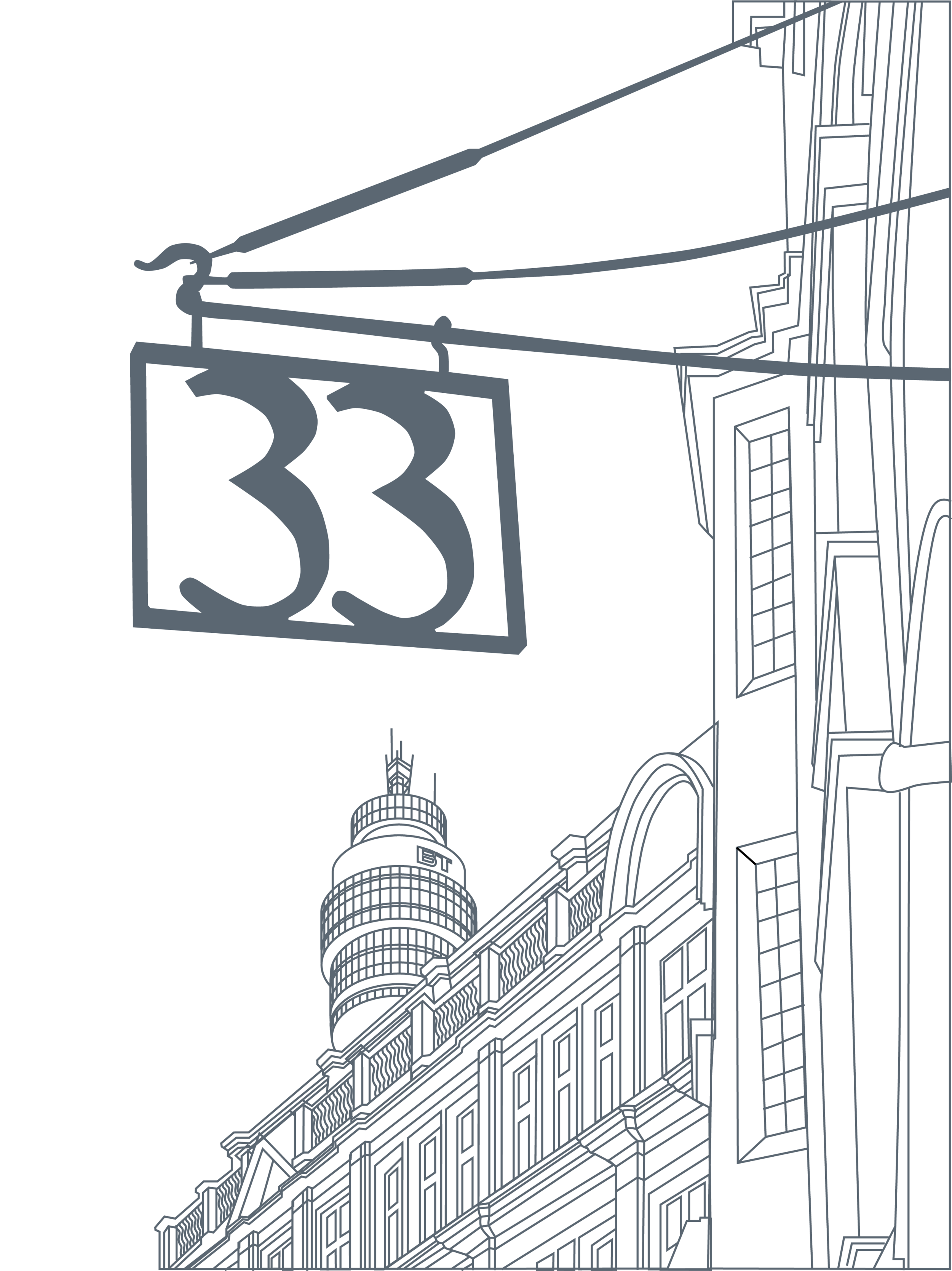 33NewmanSt-03.png