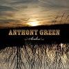 anthony green avalon.jpg