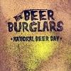 beer burglars.jpg