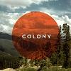 colony full length.jpg