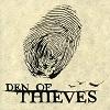 den of thieves full length.jpg
