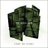 fight or flight - the green door.jpg
