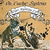 On twelve systems tiger mysticism.jpg