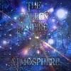 the fallen empire - atmosphere ep.jpg
