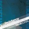 withresistance split.jpg