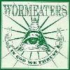 wormeaters 1.jpg
