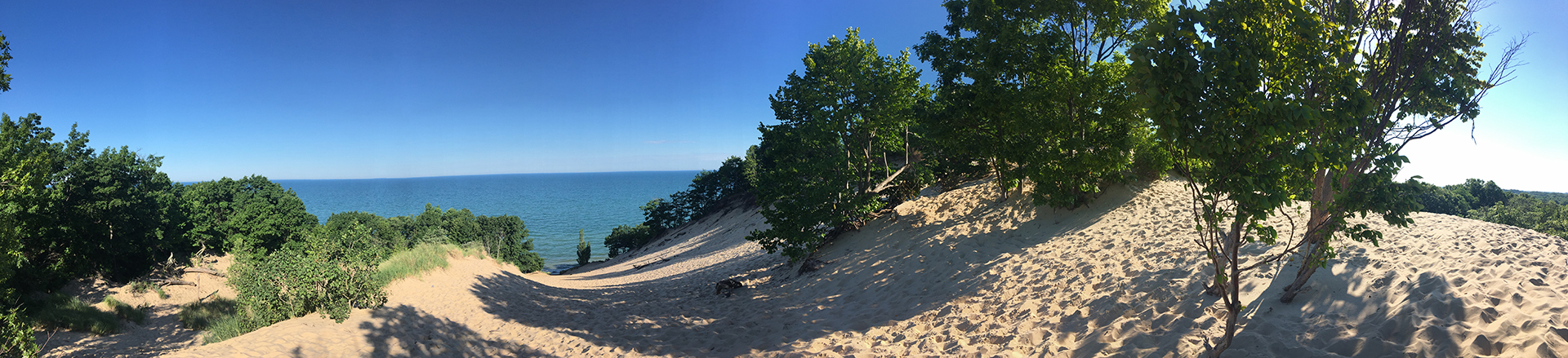 lakemichigan-pano