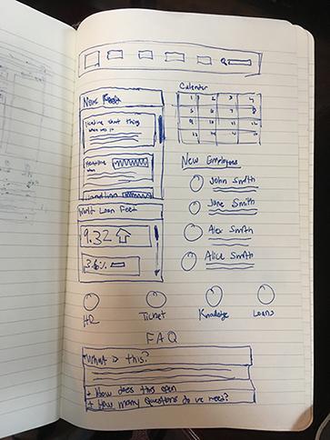 af-sketches.jpg