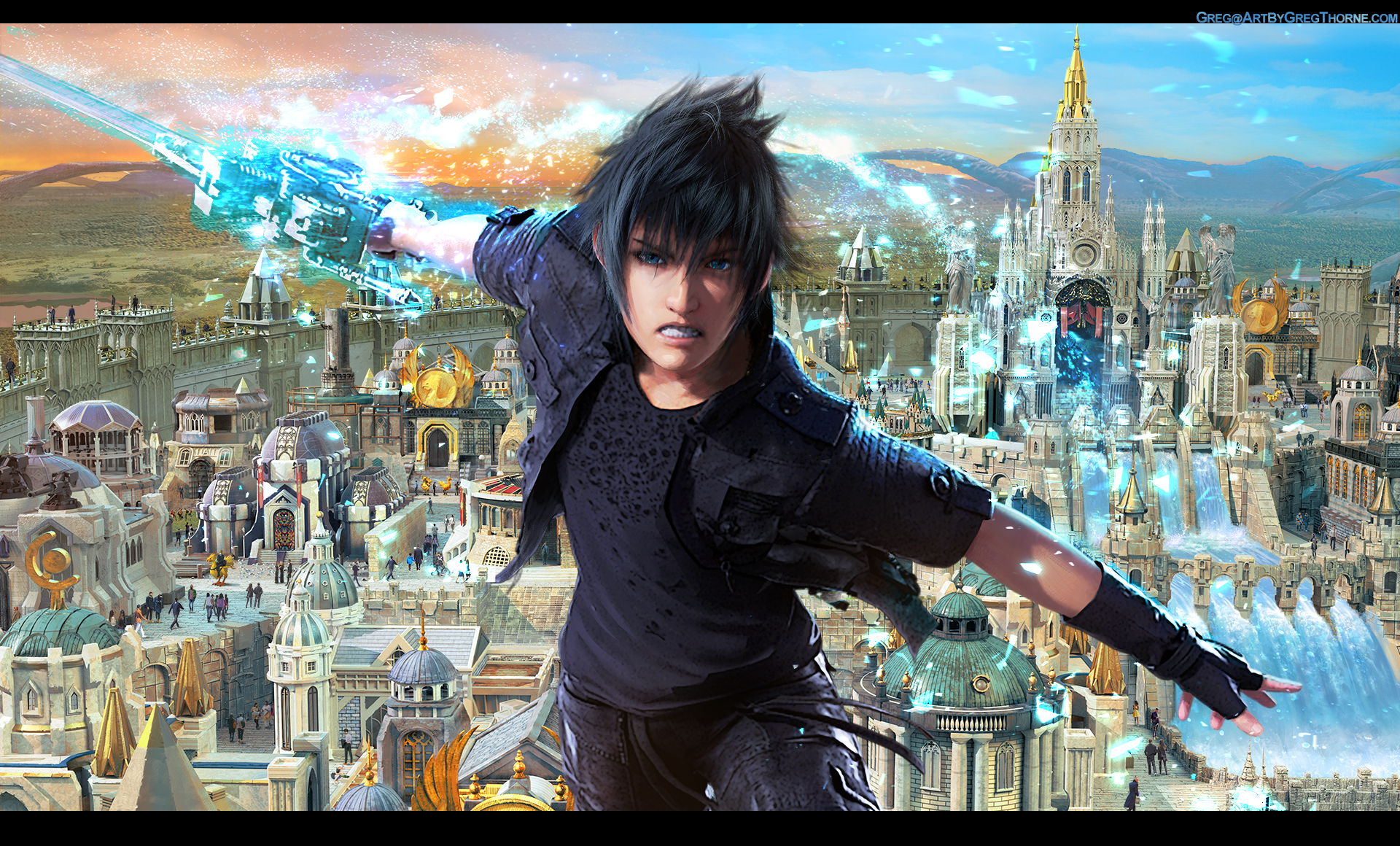 Noctis-Featured_by_GregThorne.jpg