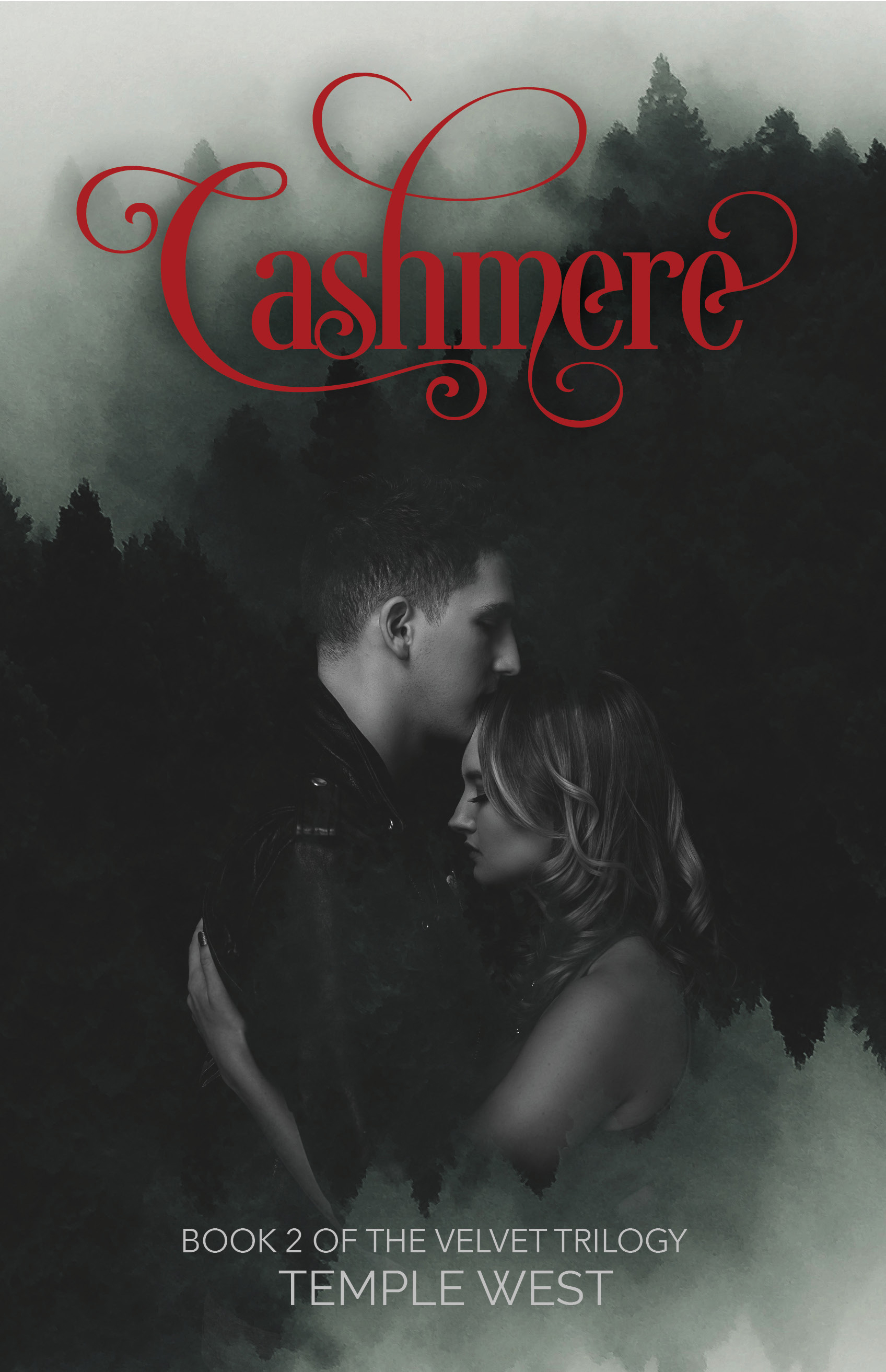 Cashmere Cover for Web (front only) B.jpg