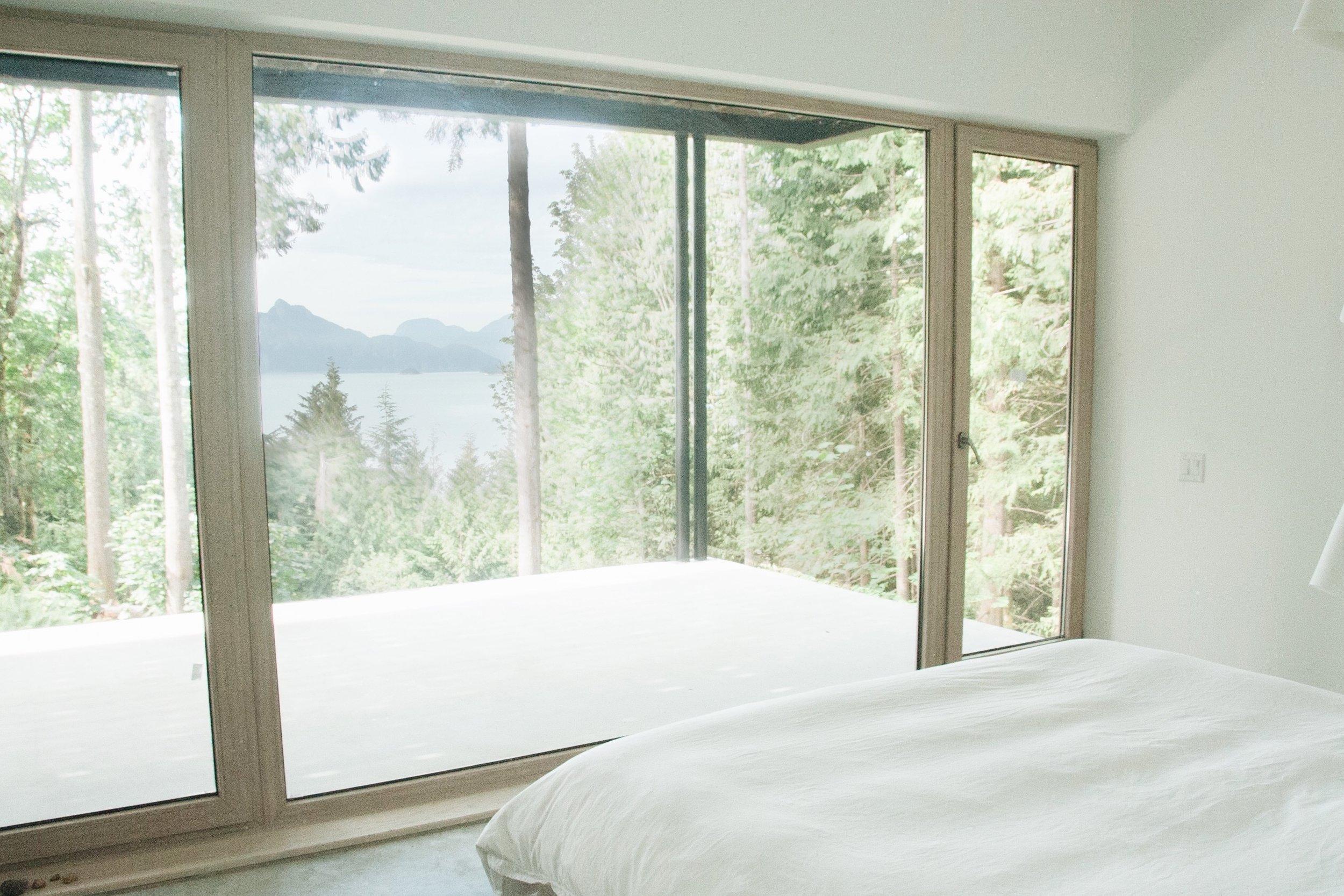 Britannia_Beach_Airbnb_13.JPG