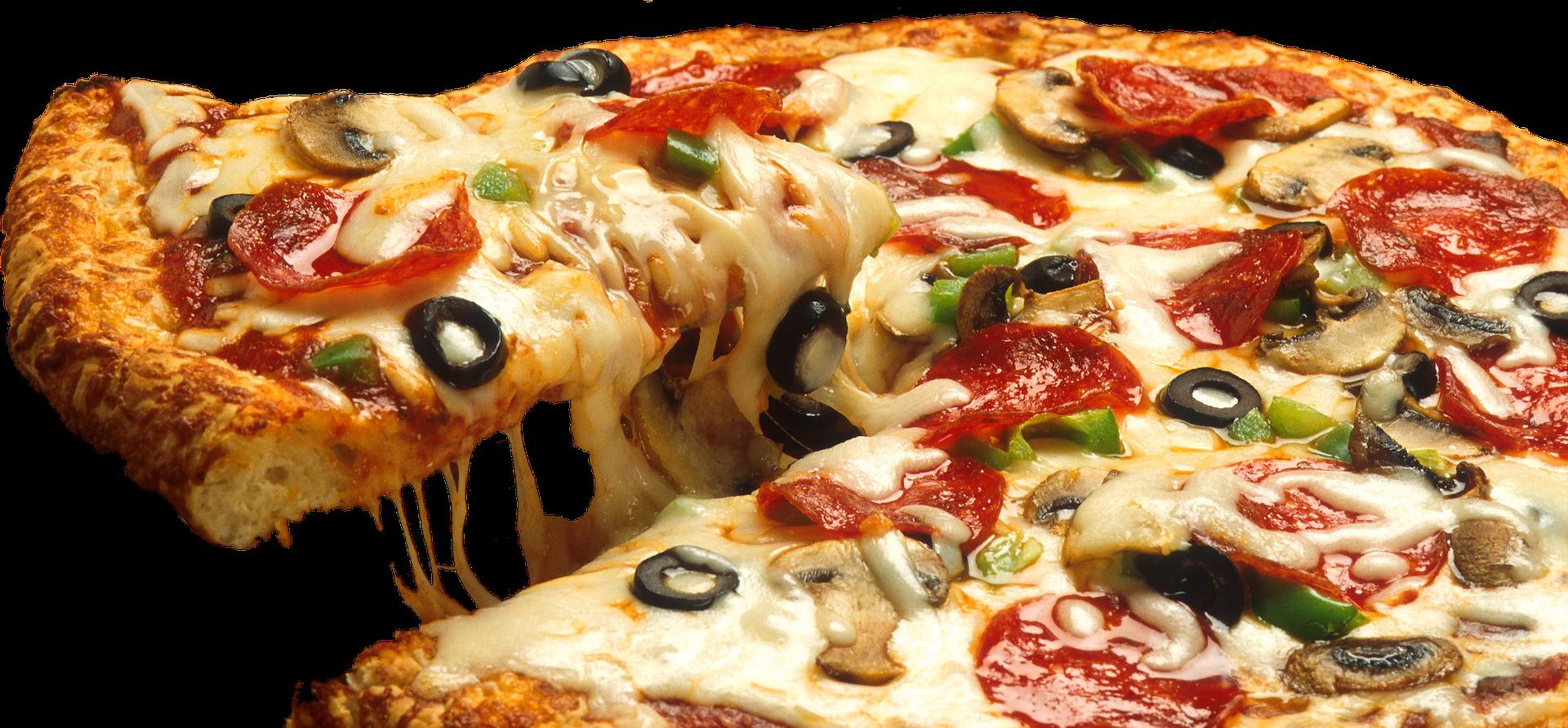 supreme-pizza-619133_1920.png