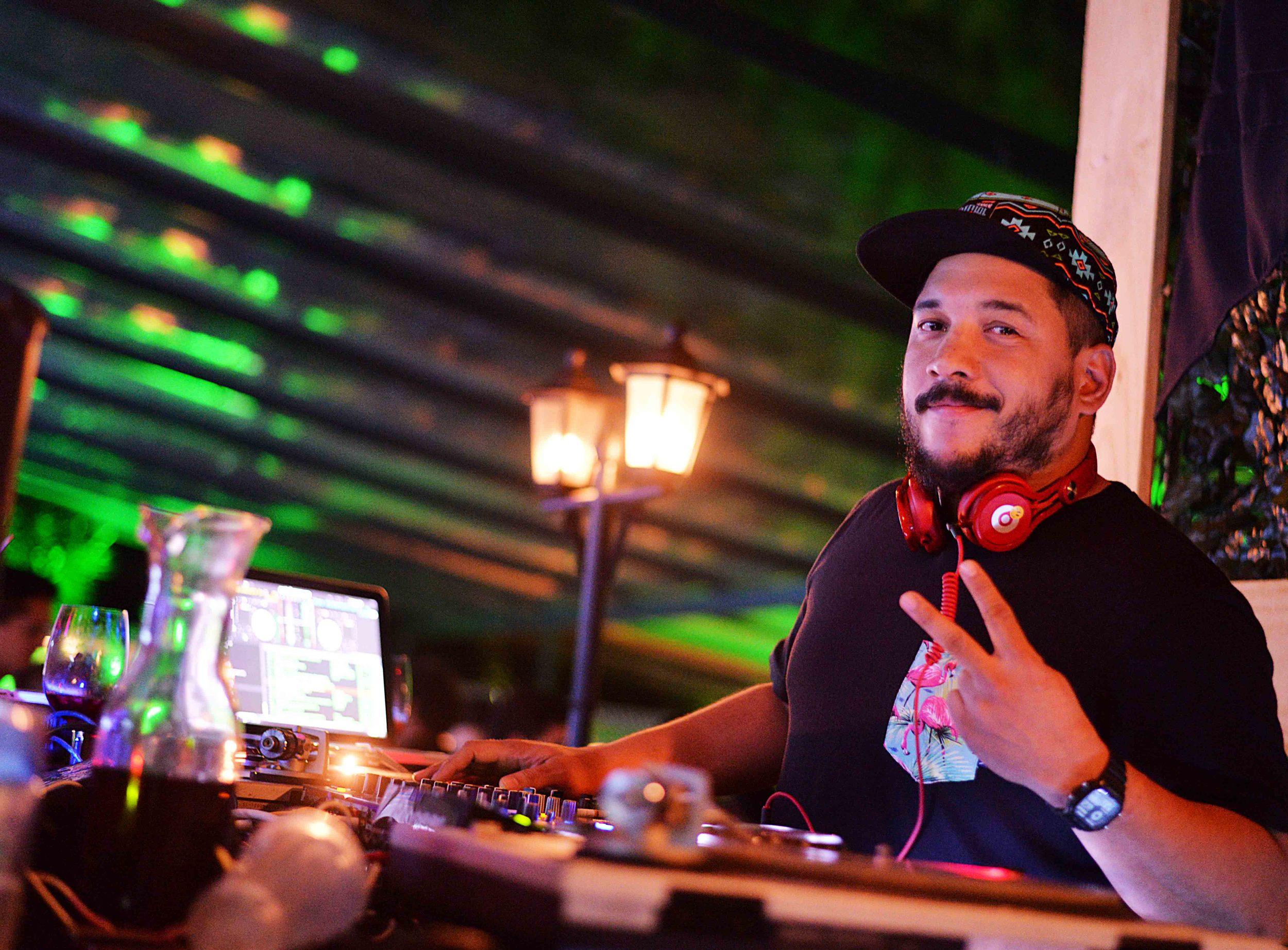 DJ Zedoroque.jpg