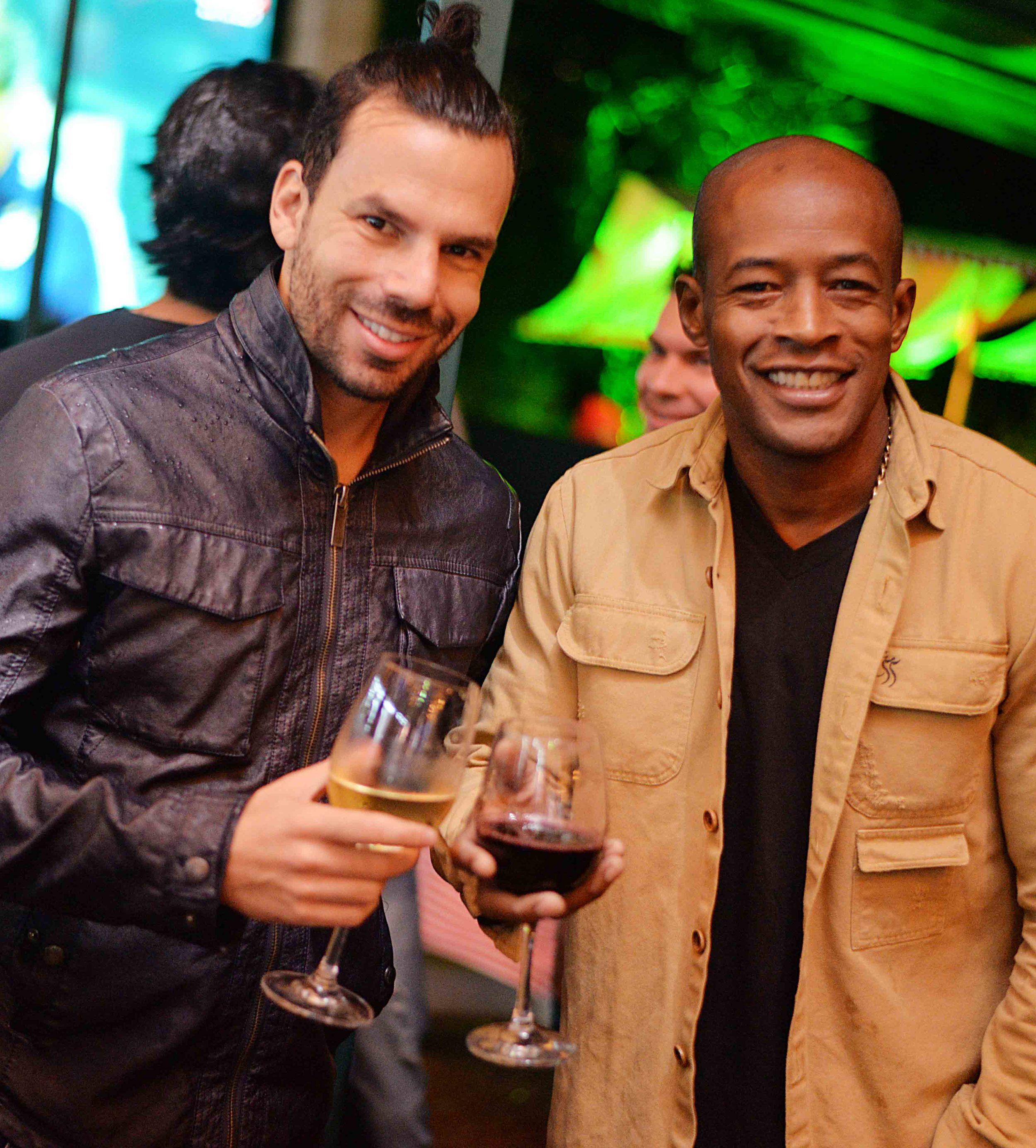 Felipe Adler e Lui Mendes.jpg