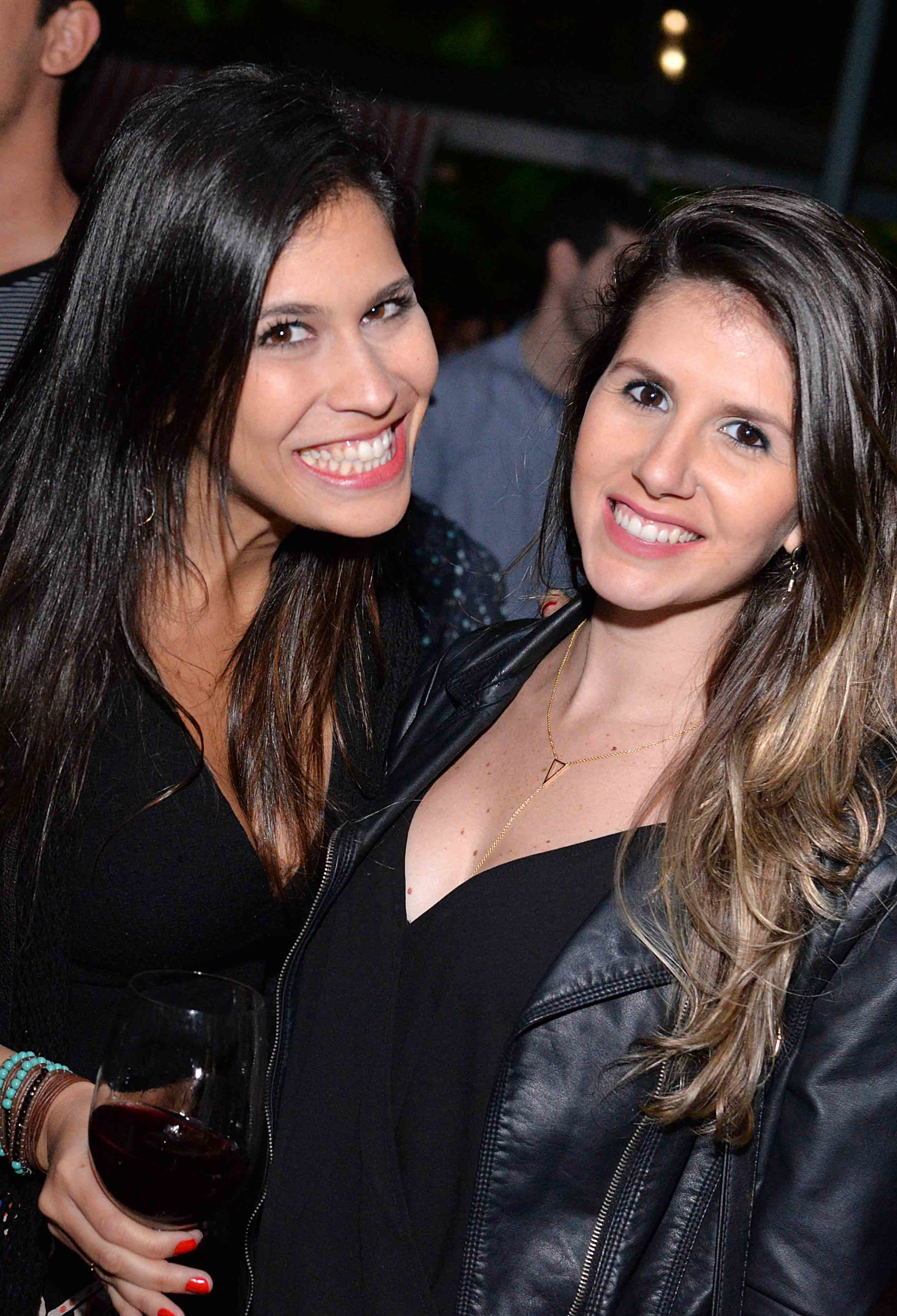 Marcela Sancho e Anick Amaral.jpg