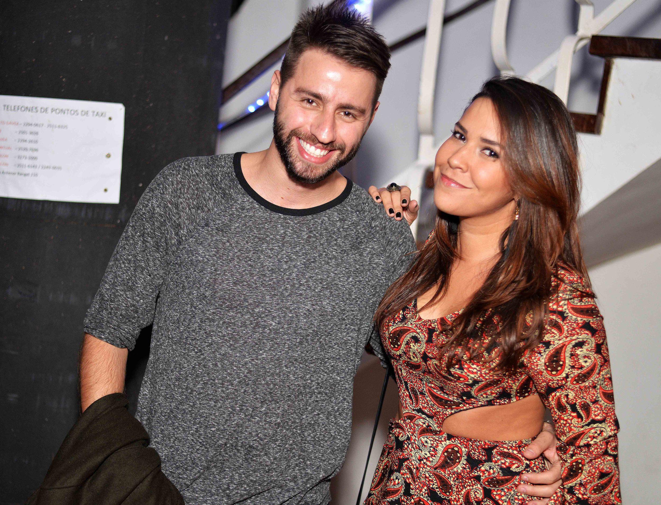 Pedro Benoliel e Vanessa Guerra 02.jpg