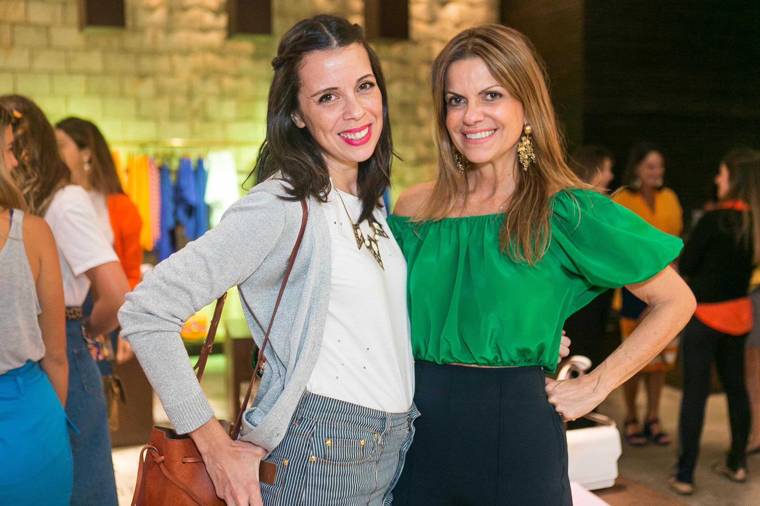 Marta Lahtermaher e Ana Claudia Zander-5195.jpg