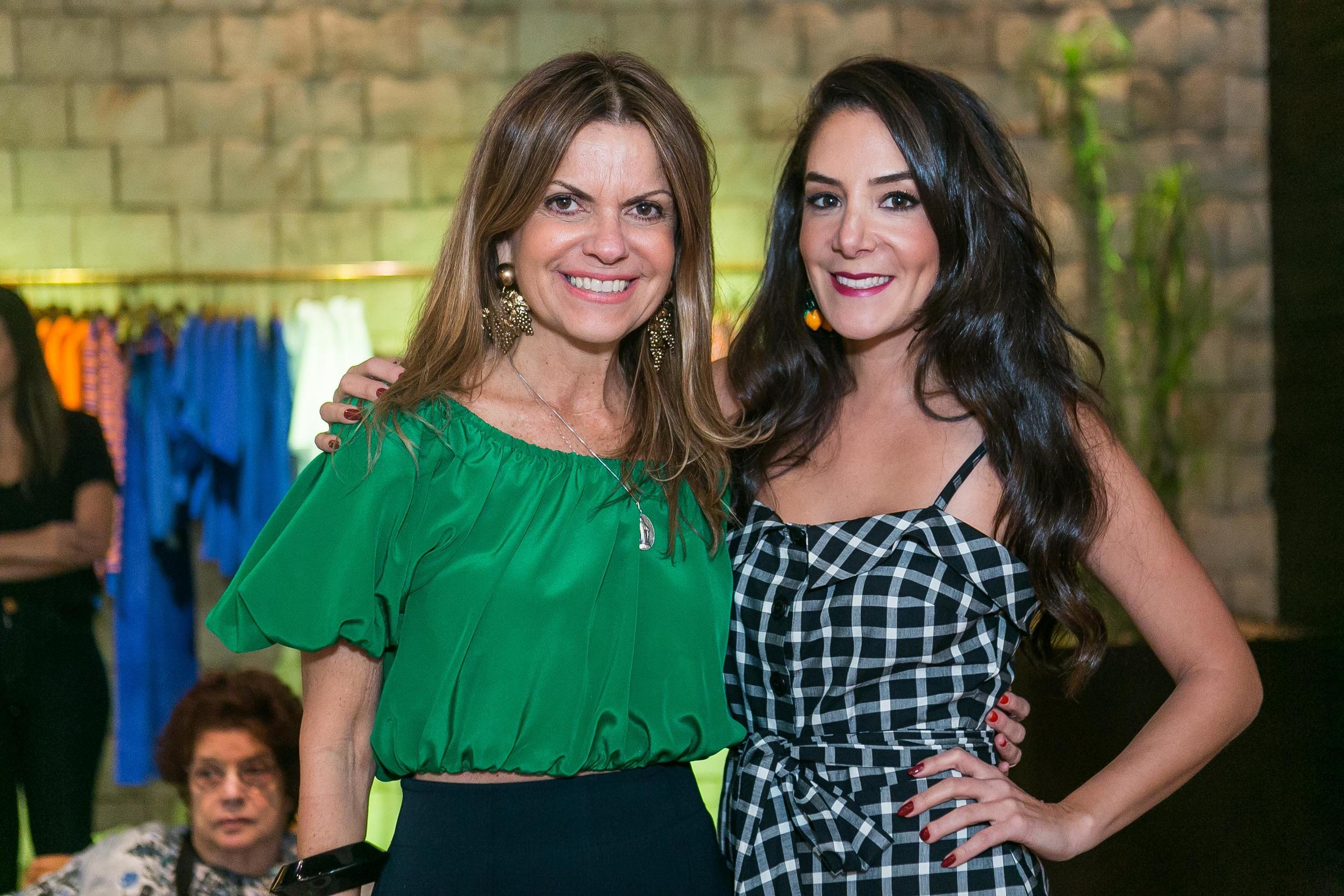 Ana Claudia Zander e Luiza Setubal-5119.jpg