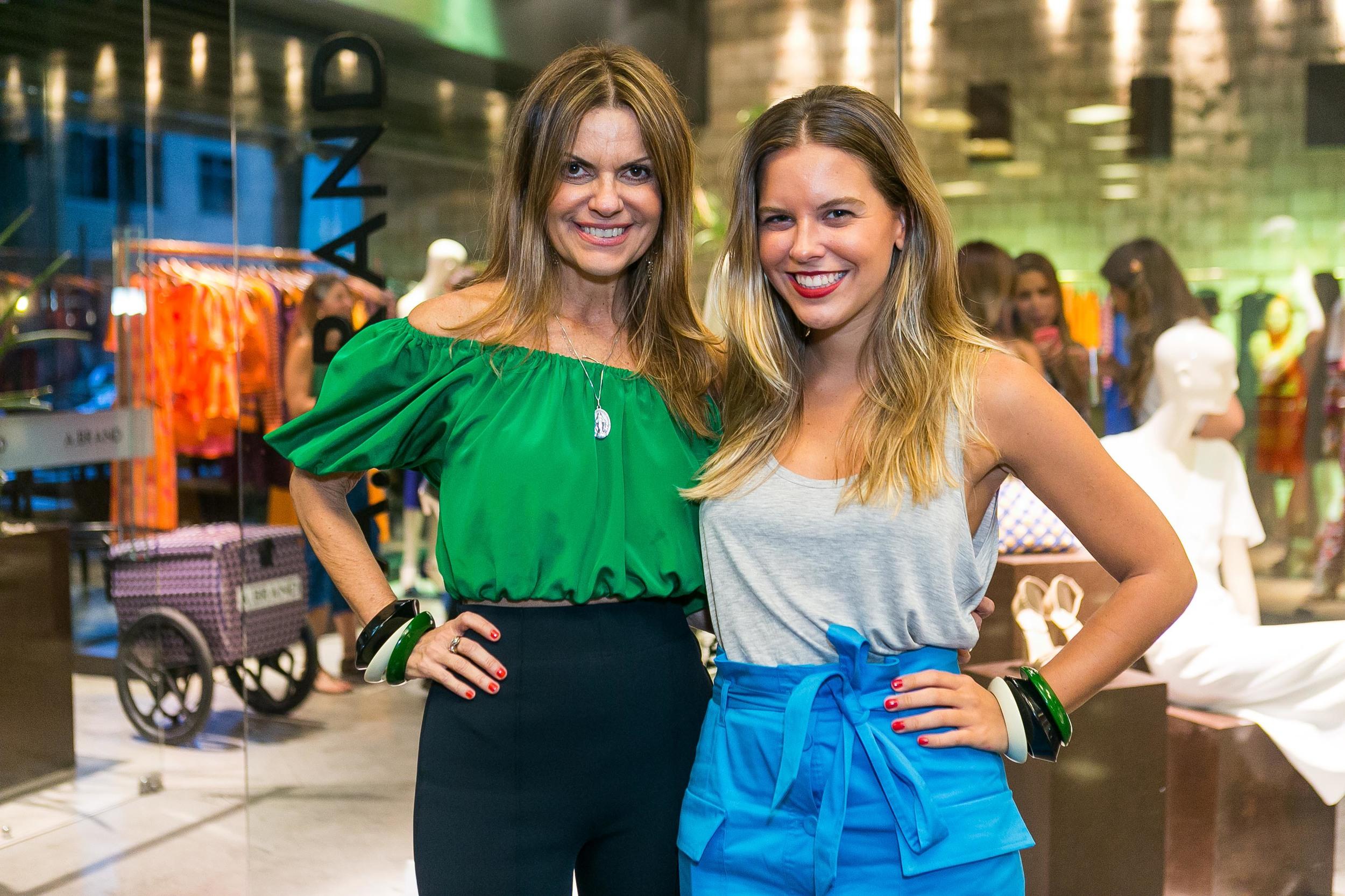 Ana Claudia Zander e Nathalia Medeiros-5245.jpg